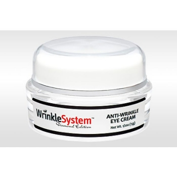 Anti-Wrinkle-Eye-Cream